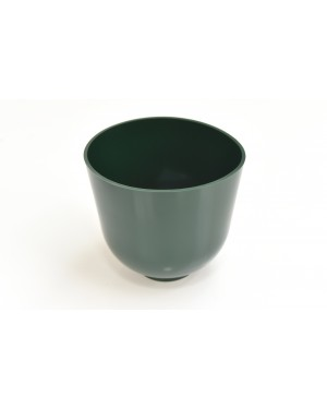 CSI Flexible Mixing Bowl - Extra Large