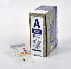 NIK Drug Test - Test A