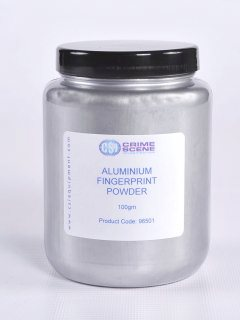 Aluminium Powder 100gm