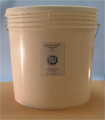 Denstone Powder 25kg