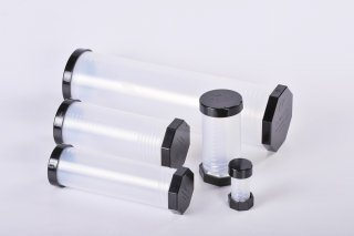 Weapon Tube 190 - 325 x 65mm