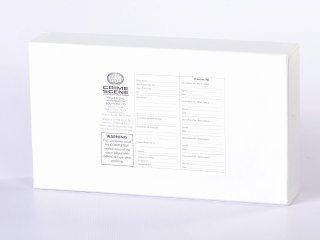 CJA Box - Medium