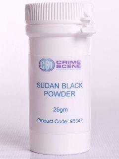 Sudan Black 25gm
