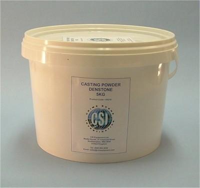 Denstone Powder 5kg