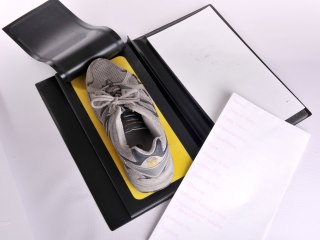 Shoeprint Inkless Kit