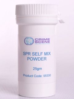 SPR (Self Mix) 20gm