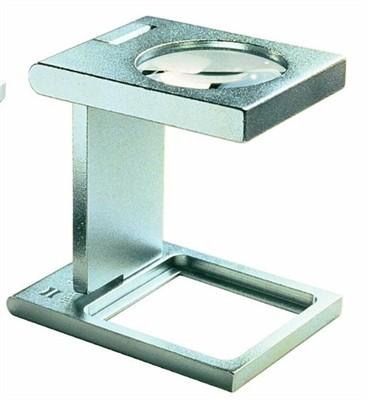 Linen Tester - Premium brass chromium plated