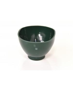 CSI Flexible Mixing Bowl - Small