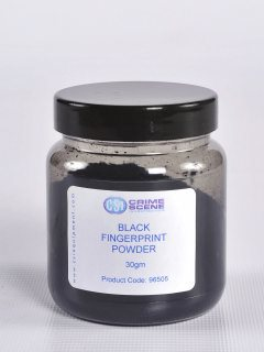 Black Powder 30gm