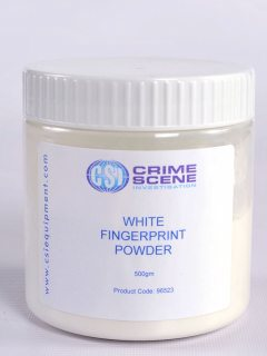 Instant White Powder 500gm