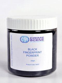 Black Powder 250gm