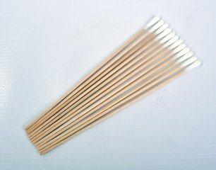 Superglue 'Cleanup' Sticks