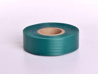 Boundary Tape - Green