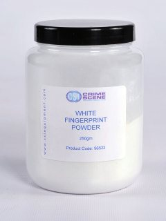 Instant White Powder 100gm
