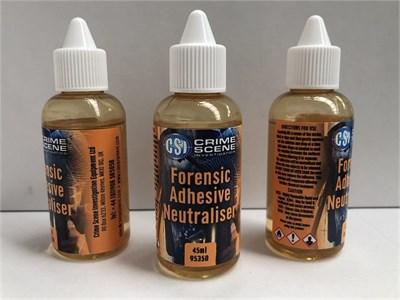Adhesive Neutraliser 45ml