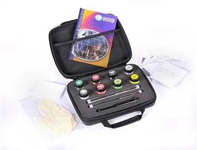 CSI Educational Fingerprint Kit
