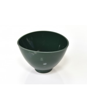 CSI Flexible Mixing Bowl - Medium