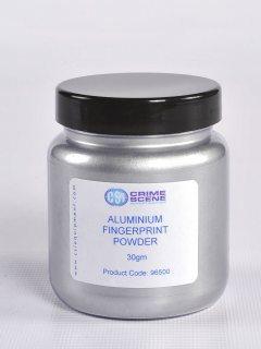 Aluminium Powder 30gm