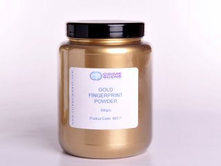 Gold Powder 500gm