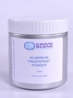 Aluminium Powder 250gm