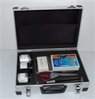 CSI Fingerprint Kit - MK1