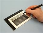 Fingerprint Template