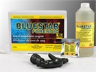 BlueStar Forensic Kit
