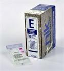 NIK Drug Test - Test E