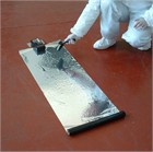 Electrostatic Lifting Film - Roll