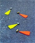 First Response Evidence Markers