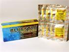 BlueStar Forensic Tablets - 4pk