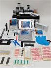 CSI Burglary Kit