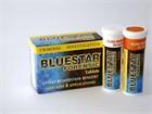 BlueStar Forensic Tablets - 8pk
