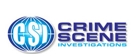 Crime Scene Investigation Equipment Ltd